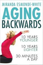 Combo 1: Aging Backwards:
