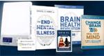 Dr. Amens Brain Health Revolution Master Package