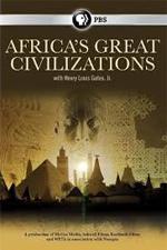 2 DVD Set: Africas Great Civilizations