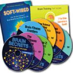 Combo:  Brain Fitness Program
