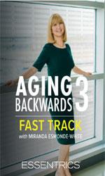 Aging Backward 3: Combo 2