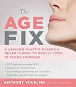 The Age Fix DVD
