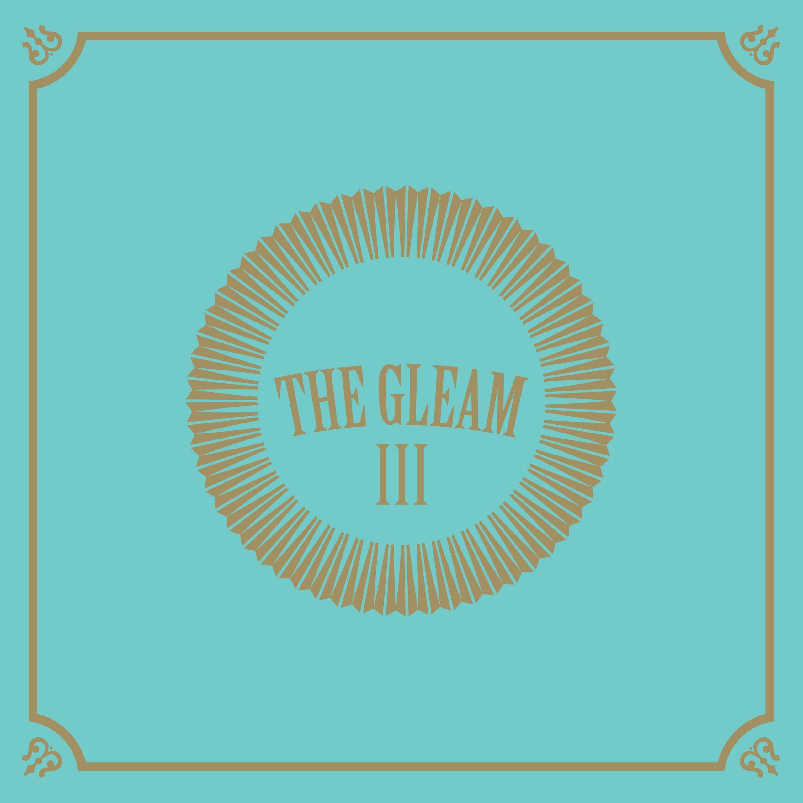 CD: Avett Brothers, The Third Gleam