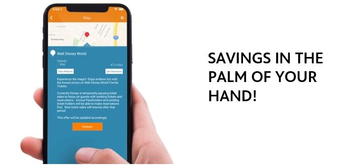 APT MemberCard app