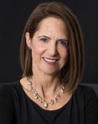 Lynn Novick
